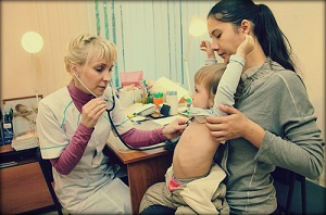 Стоматологическая поликлиника куйбышевский район самара
